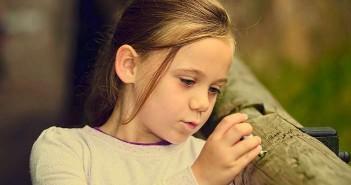 bambini-intelligenza-emotiva