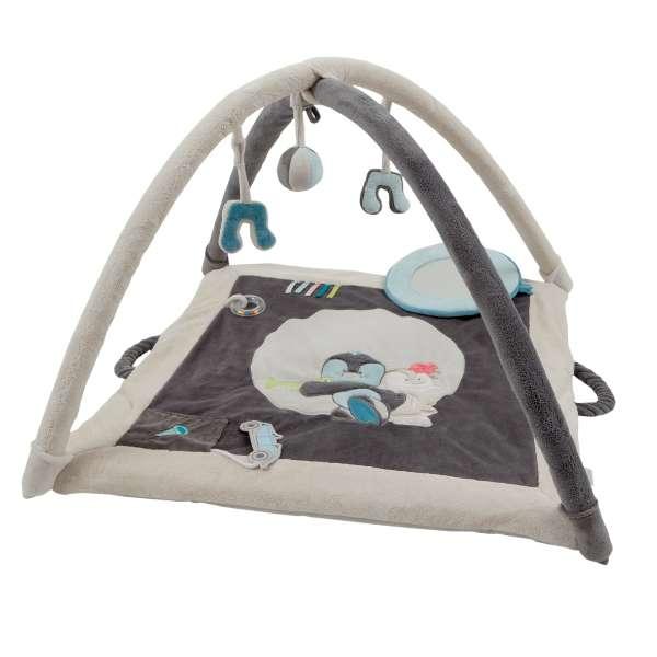 giocare con i neonati divertirsi ed imparare sin da piccoli. Black Bedroom Furniture Sets. Home Design Ideas