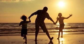 memorie-papa-vacanze