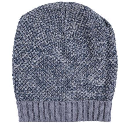 Cappellino bambino