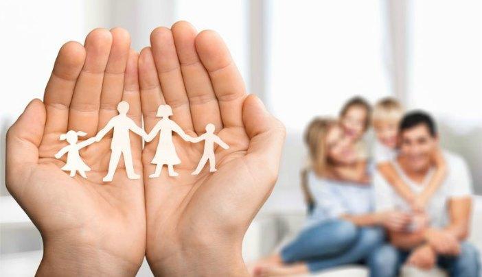 assegni-familiari-come-richiederli