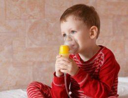 bambini-come-fare-aerosol