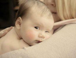 diventare-mamma
