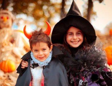 famiglie-halloween-mirabilandia
