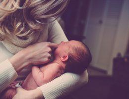 imperfezione-mamme-vantaggio