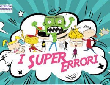 internet-sicuro-supererrori