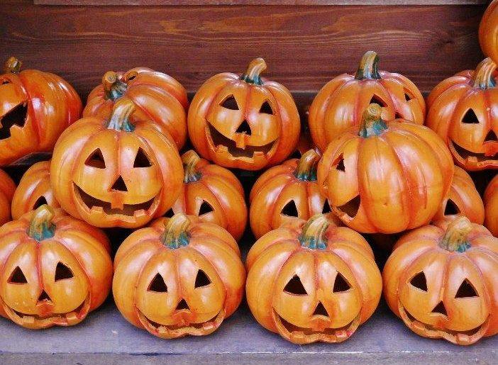 lavoretti halloween cover 0016