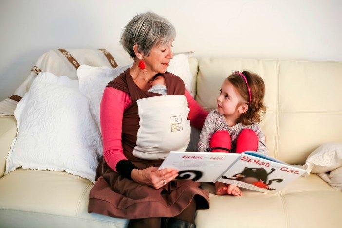 nonni-nipoti-amore-passione