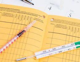 vaccini-scuola-certificato