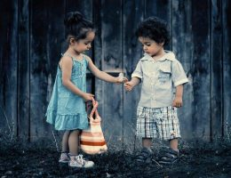 bambini emozioni stereotipi 01