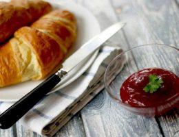 colazione dolce salata 01