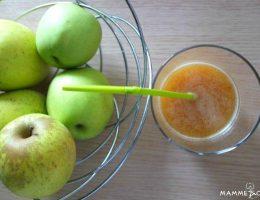 estratto frutta verdura 02
