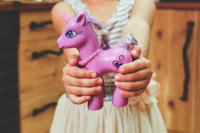 giocattoli sicuri 001