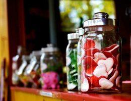zuccheri_bambini_03