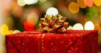 regali natale 01