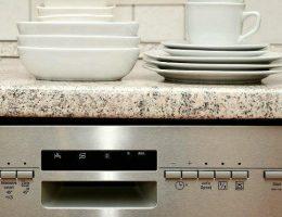 consigli per l'acquisto della lavastoviglie