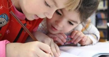 iscrizioni online scuola 01