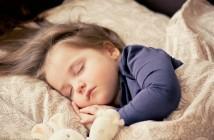 bambini che si svegliano di notte 01