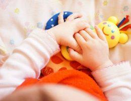 cerco baby sitter 01