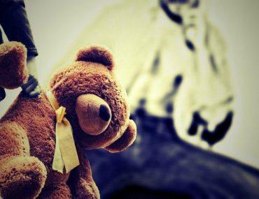 violenza psicologica sui bambini 01