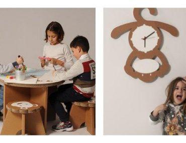 Eco&You design 08