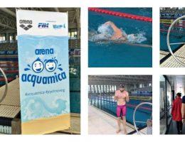 nazionale italiana nuoto 07