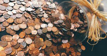 insegnare ai figli il valore dei soldi 01