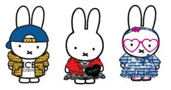 miffy for pitti 03
