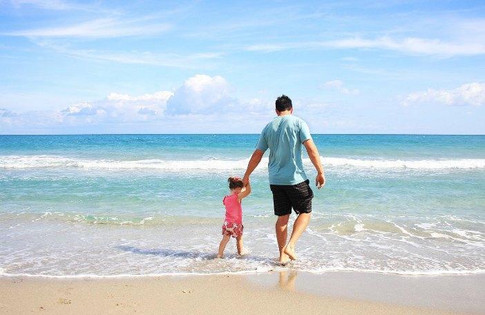 vacanze genitori separati 01