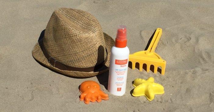 Vacanze in famiglia 5 consigli per evitare brutte sorprese for Vacanze in famiglia