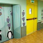 ospedale a misura di bambino 03