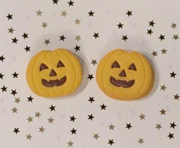 Ad Halloween dolcetto o scherzetto? Tutti e due!
