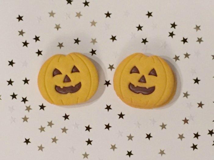 halloween dolcetto o scherzetto 03