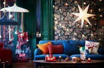decorare la casa per natale 01