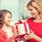Regali Mamma Natale