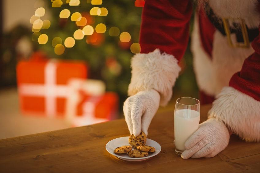 Come Dire Che Babbo Natale Non Esiste.Cosa Dire A Tuo Figlio Se Scopre Che Babbo Natale Non Esiste