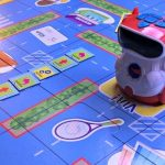 giochi tecnologici 01