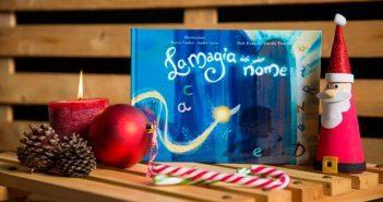 libri da regalare ai bambini 01