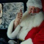 Natale all'Esselunga