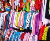 Baby Bazar: la mia esperienza di vendita