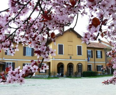 5 gite fuori porta da fare a maggio in Lombardia