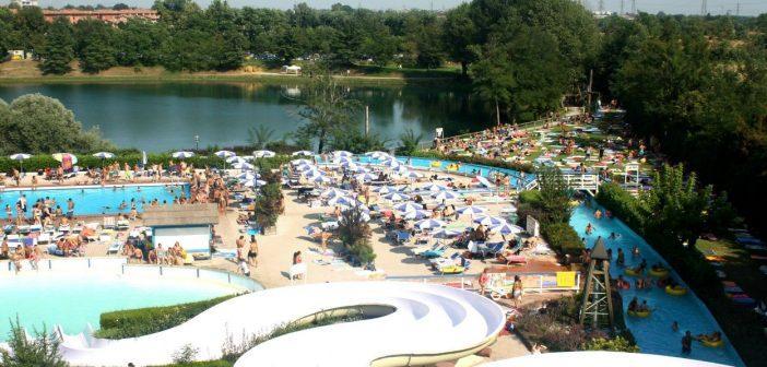 5 piscine vicino a milano dove divertirsi con i bambini mammeacrobate - Piscine x bambini ...