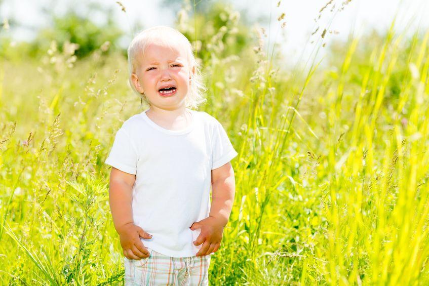 capricci-bambini-piccoli-urla-pianto