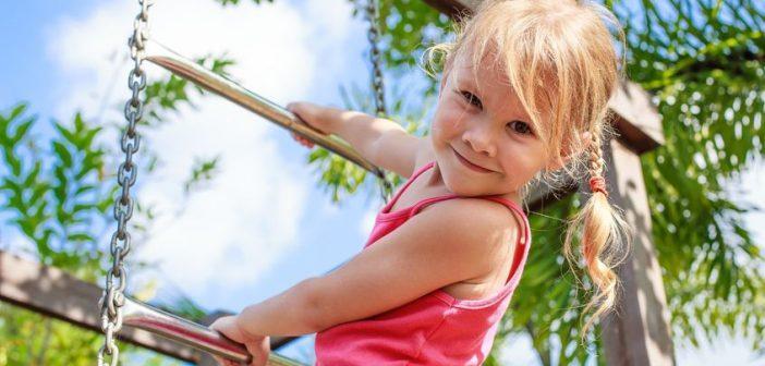 Rimedi efficaci per proteggere bambini e neonati dalle zanzare