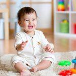 valore gioco per bambini