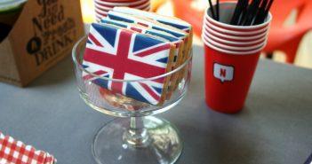 imparare inglese con netflix