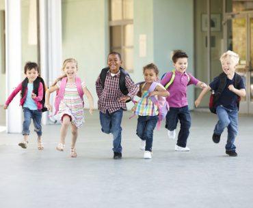 Pronti a iniziare la scuola primaria? Ecco cosa cambia e come preparare i bambini