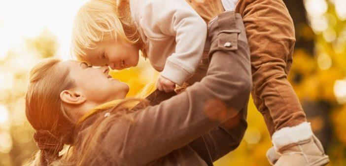 resilienza bambini come insegnarla