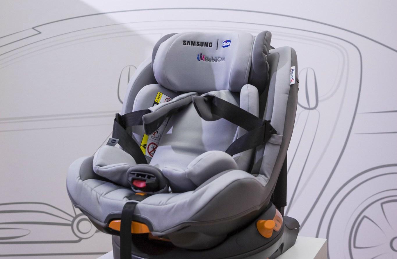 Camerette Chicco 2014 : La novità chicco si chiama bebècare