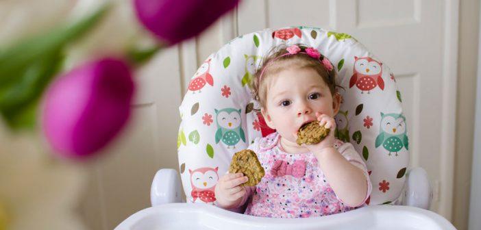5 ricette di polpette da cucinare per i bambini